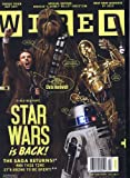 Wired [US] March 2013 (単号)