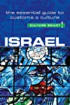 Israel - Culture Smart!: The Essentia...