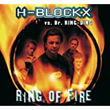 Ring Of Fire (Radio Version)