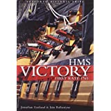 HMS Victory - First Rate (Seaforth Historic Ships)