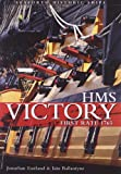 HMS Victory - First Rate 1765 (Seaforth Historic Ships)