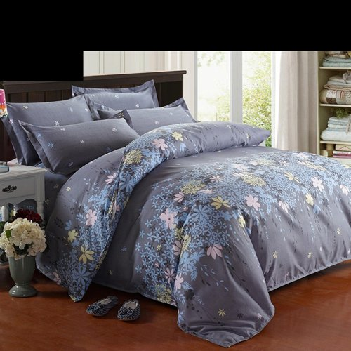 Bedding Online Shopping back-1041218