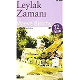 Leylak Zamani