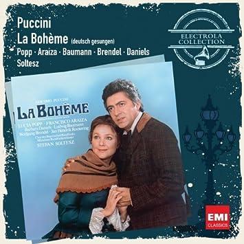 Puccini-La Bohème - Page 2 51nBiS7KQCL._SY355_