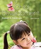 img - for Child Development (6th Edition) book / textbook / text book