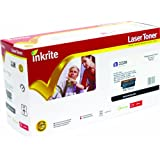 Inkrite Laser Toner Cartridge for Brother TN2220 - Black