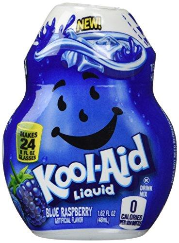 kool-aid-liquid-blue-raspberry-flavoring-makes-24-8-oz-glasses