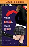 Out of Sight, Out of Time (Gallagher Girls Series)
