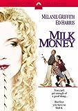 ミルク・マネー[DVD]