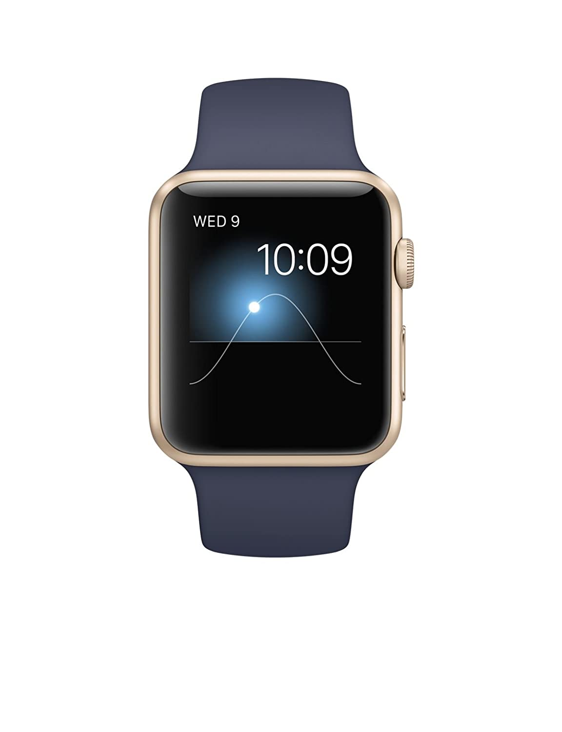 Apple Smart Watch Features Reviews Price Offers Deals Coupons