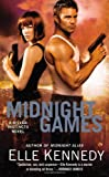 Elle Kennedy Midnight Games (Killer Instincts Novels)