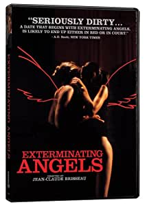 EXTERMINATING ANGELS