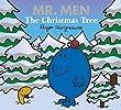 Mr. Men The Christmas Tree (Mr. Men & Little Miss Celebrations)