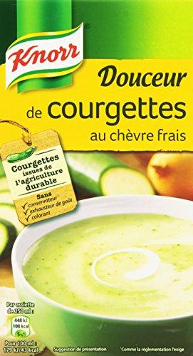 knorr-douceur-de-courgettes-au-chevre-frais-1000-ml