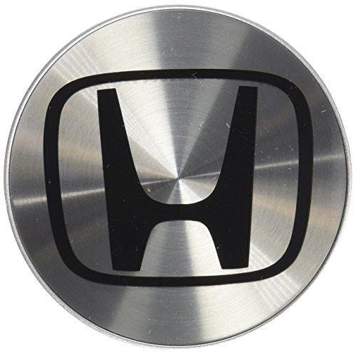 Genuine Honda 44732-S0X-A01 Wheel Center Cap (Genuine Honda Accord Parts compare prices)