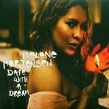 """Date With a Dreamvon """"Malene Mortensen"""""""