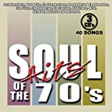 Soul Hits of the 70s