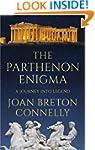 The Parthenon Enigma: A Journey Into...