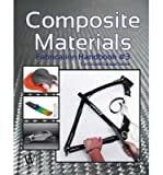 img - for [(Composite Materials: Fabrication Handbook #3)] [Author: John Wanberg] published on (April, 2013) book / textbook / text book