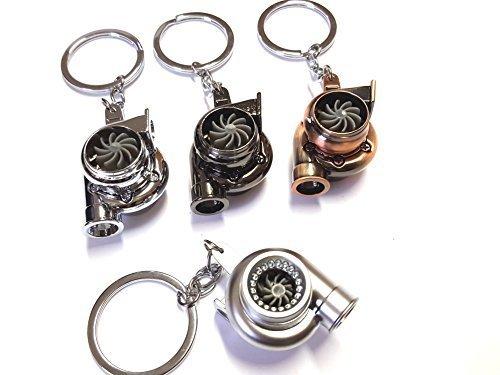 1x-biturbo-turbo-compressore-ciondolo-portachiavi-da-metallo-in-5-colori-chiave-auto-g60-g40-vr6-16v