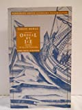 Ordeal by Ice: The Search for the Northwest Passage (Top of the World Trilogy, Vol 1)