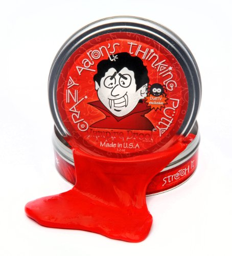 vampire-drool-crazy-aaron-thinking-putty-dolltv-exclusive