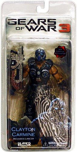 neca-gears-of-war-3-series-1-action-figure-clayton-carmine-lancer
