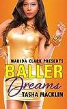 Baller Dreams (Thug)