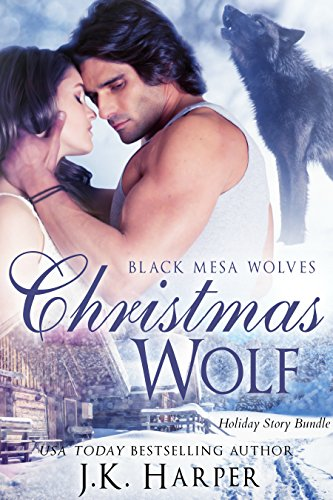 christmas-wolf-holiday-bundle-black-mesa-wolves