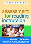 Assessment for Reading Instruction, T...