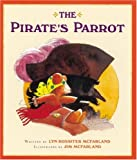 img - for The Pirate's Parrot book / textbook / text book