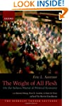 The Weight of All Flesh: On the Subje...