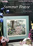 img - for Summer Breeze (Leaflet #2157) book / textbook / text book
