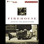 Firehouse | David Halberstam