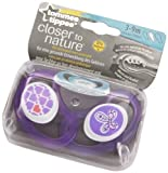Chupetes Air 3-9 meses Tommee Tippee Closer To Nature