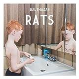 Balthazar Rats