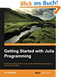 Getting Started with Julia
