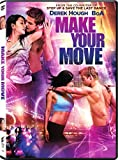 Make Your Move [DVD] [Region 1] [US Import] [NTSC]