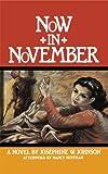 Image of Now in November