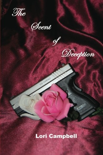 The Scent of Deception