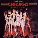 Chicago: A Musical Vaudeville (1975 Original Broadway Cast)