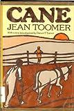 Image of Toomer Cane