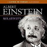 Relativity (Listen to Genius)