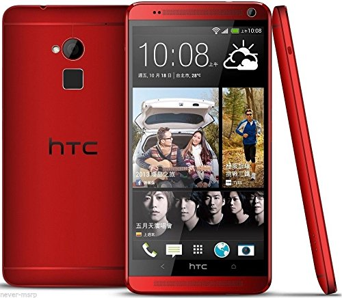 htc-one-max-sim-free-smartphone-red-16gb