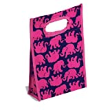 Best Deals Lilly Pulitzer Lunch Tote – Tusk In Sun