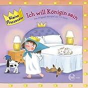 Ich will Königin sein (Kleine Prinzessin 12) | Thomas Karallus