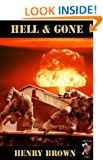 Hell and Gone (Rocco's Retreads Book 1)