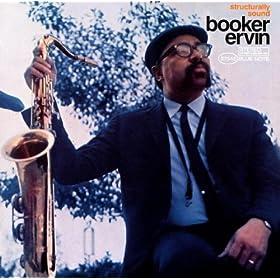 Berkshire Blues (2000 Digital Remaster)