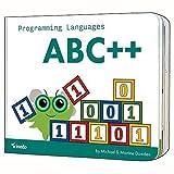Programming Languages ABC++