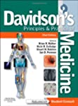 Davidson's Principles and Practice of...